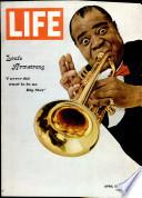 15 Apr 1966