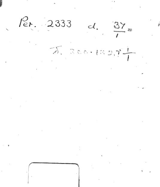 [merged small][ocr errors][merged small][ocr errors][ocr errors][ocr errors][graphic]