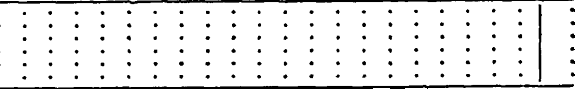 [ocr errors][ocr errors][ocr errors][ocr errors][ocr errors][ocr errors][merged small][ocr errors][ocr errors][merged small][ocr errors][ocr errors][ocr errors]
