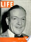 12 Aug 1940