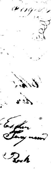 [merged small][ocr errors][merged small][ocr errors]