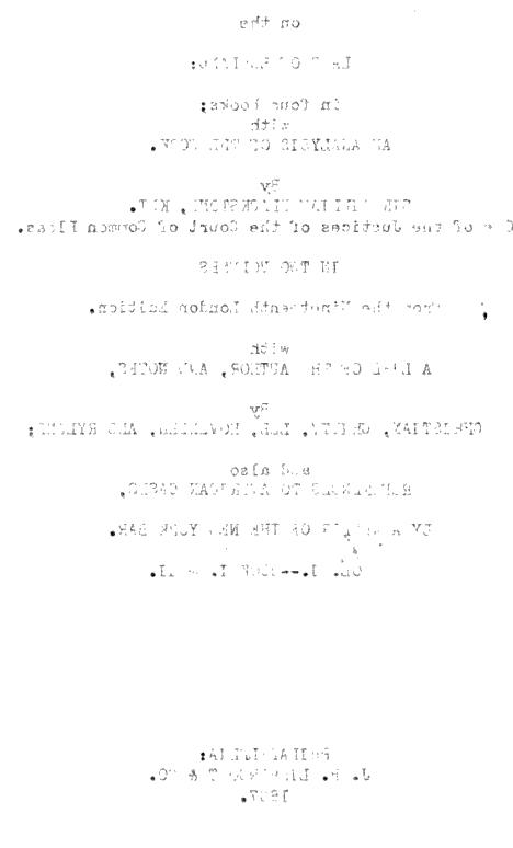 [ocr errors][merged small][ocr errors][ocr errors][ocr errors][ocr errors][ocr errors][ocr errors][ocr errors][ocr errors][merged small][merged small][ocr errors][ocr errors][ocr errors][merged small][ocr errors][ocr errors][ocr errors]