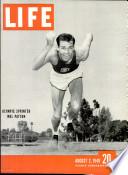 2 Aug 1948