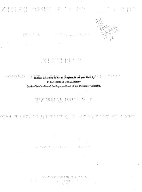 [merged small][ocr errors][ocr errors][merged small][merged small][ocr errors]