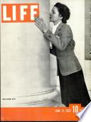 21 Jun 1937