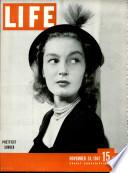 24 Nov 1947