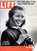 10 Nov 1952