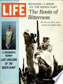 6 Oct 1967