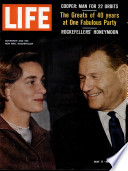 17 May 1963