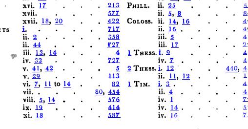 [merged small][merged small][ocr errors][merged small][merged small][merged small][merged small][merged small][merged small][merged small][merged small][merged small][merged small][merged small][merged small][ocr errors]