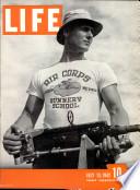 13 Jul 1942