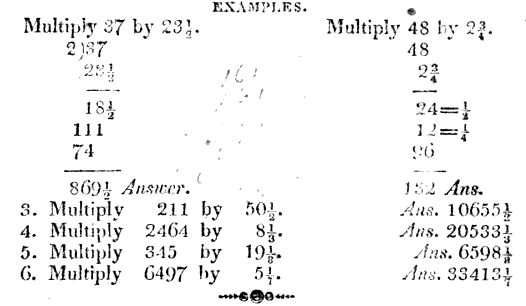 [merged small][merged small][merged small][merged small][merged small][merged small][ocr errors][merged small][ocr errors][merged small]