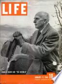 17 Jan 1944