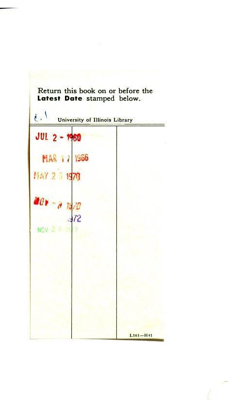 [graphic][subsumed][ocr errors][ocr errors][ocr errors][ocr errors][ocr errors]