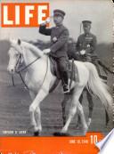 10 Jun 1940