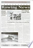 Apr 13-26, 1997