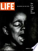 8 Mar 1968