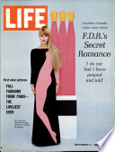 2 Sep 1966
