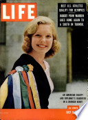9 Jul 1956