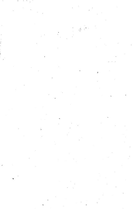 [merged small][merged small][merged small][merged small][ocr errors][ocr errors][ocr errors][merged small][graphic]