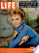 24 Sep 1956