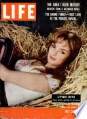 2 Jul 1956