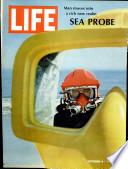 4 Oct 1968