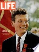 28 May 1965
