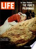 17 Jan 1964