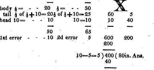 [ocr errors][merged small][ocr errors][merged small][merged small][merged small][ocr errors][merged small][merged small][merged small][ocr errors]