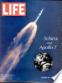 25 Oct 1968