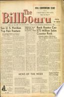 28 Apr 1958