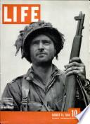 14 Aug 1944