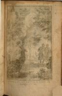 Page lxxv