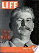 29 Mar 1943