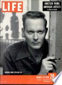 20 Mar 1950