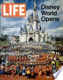 15 Oct 1971