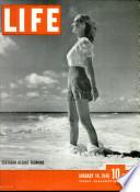14 Jan 1946