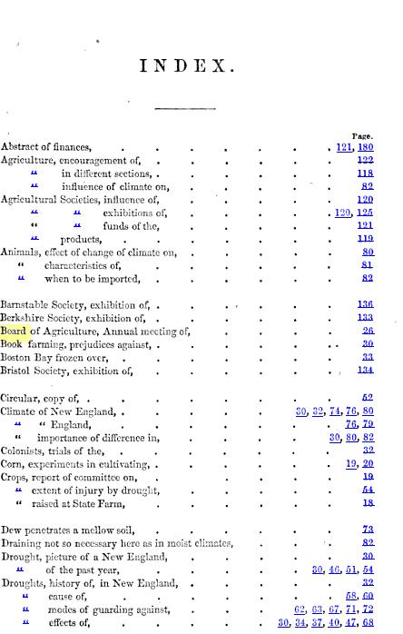 [merged small][ocr errors][ocr errors][ocr errors][ocr errors][ocr errors][merged small][merged small][merged small][ocr errors][ocr errors][ocr errors][ocr errors][merged small][ocr errors][ocr errors][merged small][merged small][ocr errors][ocr errors][ocr errors][ocr errors][ocr errors][ocr errors][ocr errors][merged small][merged small][merged small][merged small][merged small][merged small][merged small][ocr errors][ocr errors][ocr errors][merged small][merged small][ocr errors][ocr errors][merged small][merged small][ocr errors][ocr errors][ocr errors][ocr errors][ocr errors][ocr errors][ocr errors][ocr errors][merged small][ocr errors][ocr errors][ocr errors][ocr errors][ocr errors][ocr errors][ocr errors][ocr errors][ocr errors][ocr errors][ocr errors][ocr errors][ocr errors][ocr errors][merged small][ocr errors][ocr errors][ocr errors][ocr errors][ocr errors][ocr errors][ocr errors][merged small][ocr errors][ocr errors][ocr errors][ocr errors]