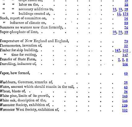 [ocr errors][merged small][merged small][ocr errors][ocr errors][ocr errors][ocr errors][ocr errors][merged small][ocr errors][ocr errors][ocr errors][ocr errors][ocr errors][merged small][merged small][merged small][merged small][merged small][merged small][merged small][merged small][merged small][merged small][merged small][merged small][merged small][merged small][merged small][merged small][merged small][merged small][merged small][merged small][merged small][merged small][merged small][merged small][merged small][merged small][merged small][merged small][ocr errors][merged small][ocr errors][ocr errors][merged small][merged small][ocr errors][merged small][merged small][merged small][merged small][merged small][merged small][merged small][merged small][merged small][merged small][merged small][merged small][merged small][merged small][merged small][merged small][merged small][merged small][merged small]