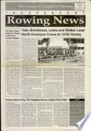 Jul 14-27, 1996