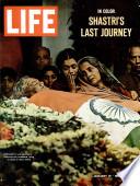 21 Jan 1966