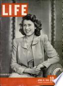 24 Apr 1944