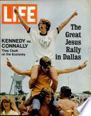 30 Jun 1972