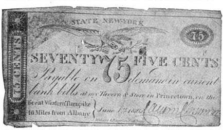 [graphic][subsumed][subsumed][subsumed][subsumed][ocr errors][subsumed][subsumed][ocr errors]