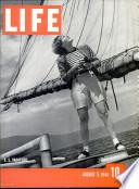 5 Aug 1940
