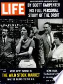 8 Jun 1962
