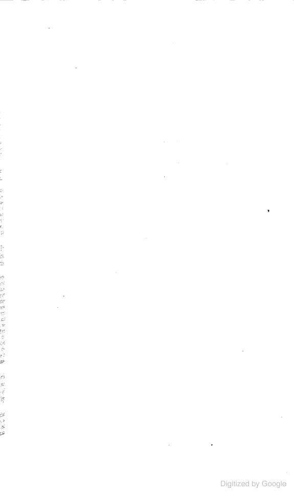 [ocr errors][ocr errors][ocr errors][merged small][ocr errors][merged small]