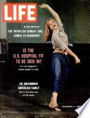 2 Dec 1966