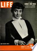 23 Jan 1950